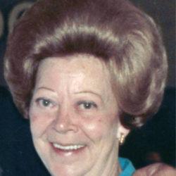 Ruth Dale Jurella
