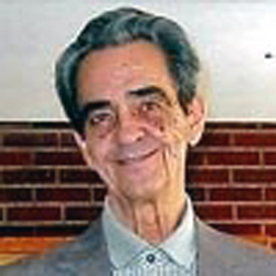 Eugene W. Mizla