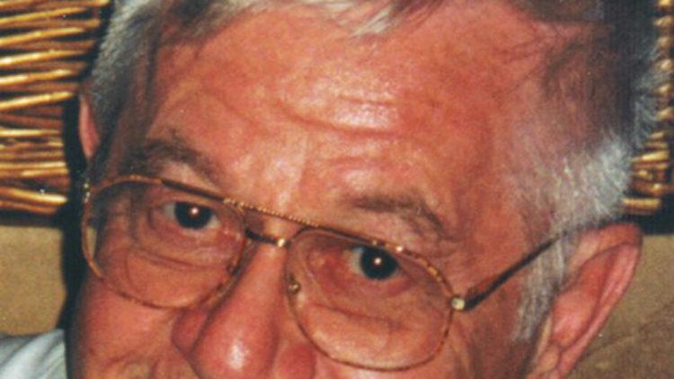 William Chetsko