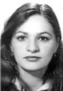 Ankica Belobrajdich