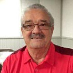 John J. Vojtas