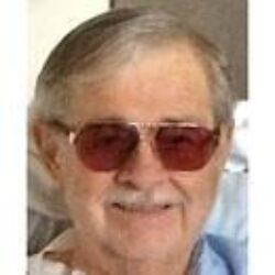Robert S. McNemar, Sr.