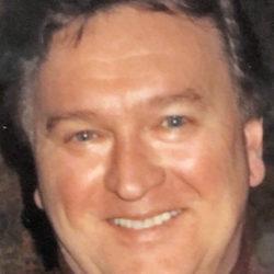 Paul M. Danko