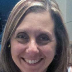 Karen Roebuck