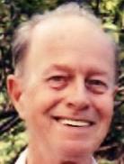 William H. Loveall, Jr.