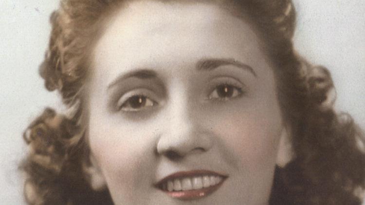 Albina Novosel