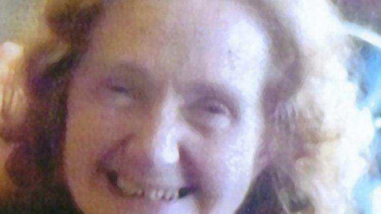 Rosemarie Friel