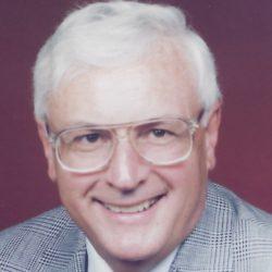James R. Kukurin
