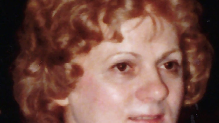 Melissa Cvihanovich