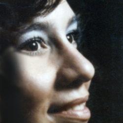Deborah A. Radovic