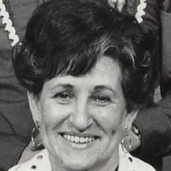 Mildred A. Estochin